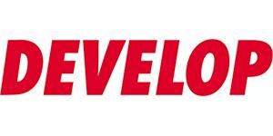 develop-logo